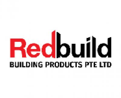 Redbuild Building Products Pte Ltd