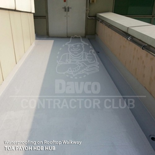 contractor images